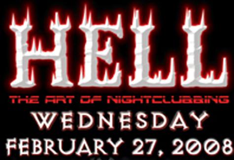 Club Hell