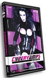 cyber-vamps-sm