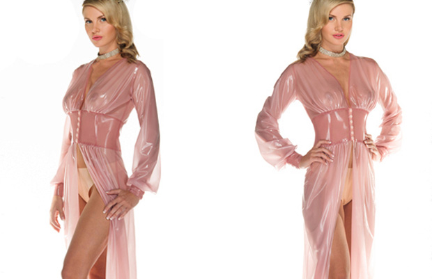 TheFetishistas-News-Libidex-50-Dresses-620w