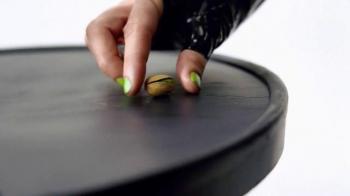 wonderful-pistachios-dominatrix-small-3
