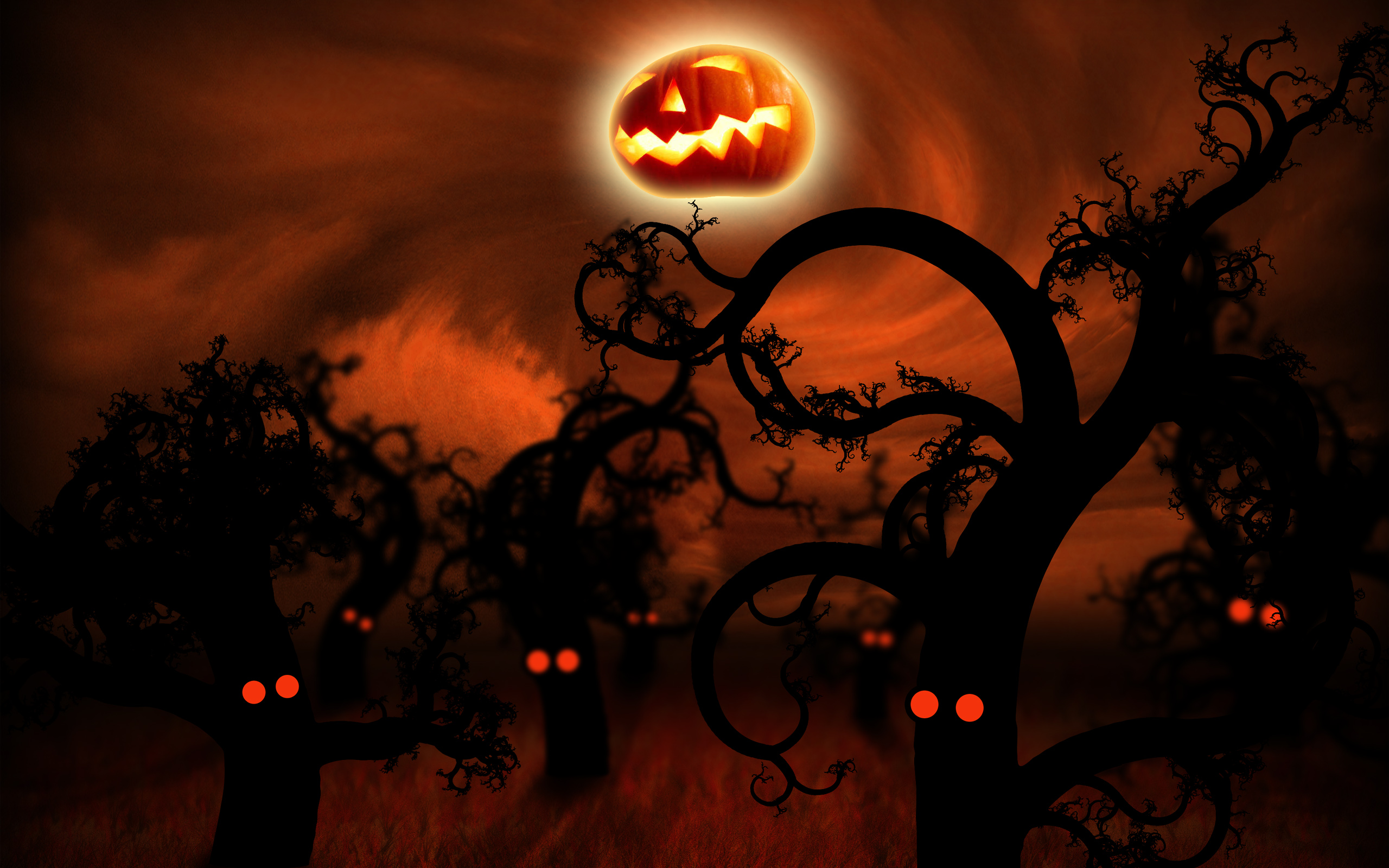 halloween-wallpaper-3804-4023-hd-wallpapers